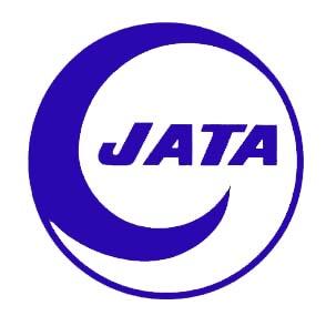 JATAマーク