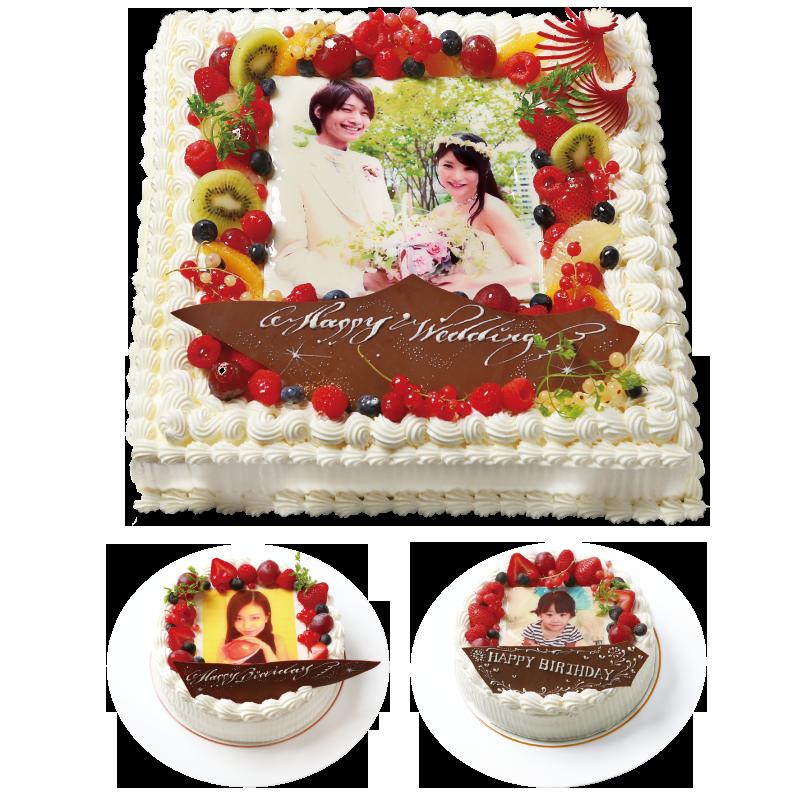 「パセラ プリントケーキ」の画像検索結果