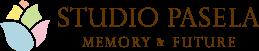 STUDIO PASELA MEMORY&FUTURE