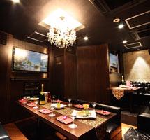 カラオケパセラ上野御徒町店